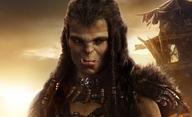 Warcraft: Nejen triky, ale i obří praktické kulisy | Fandíme filmu