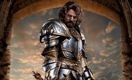 Warcraft: První střet: Nový mezinárodní trailer   Fandíme filmu