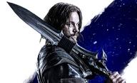 Warcraft: 3 videa představují Lothara, Durotana a Garonu | Fandíme filmu