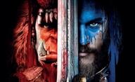 Warcraft: Zúčastněte se největšího promítání v kostýmech   Fandíme filmu