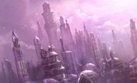 Warcraft vykreslí obě strany konfliktu   Fandíme filmu