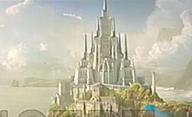 Warcraft: Je dotočeno   Fandíme filmu