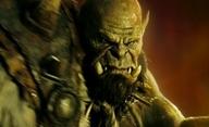 Warcraft: Představení postav, nové obrázky | Fandíme filmu