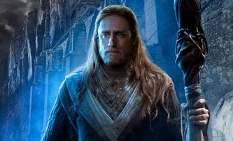 Filmové premiéry od 9.6.: Oslněný Warcraft v zajetí démonů | Fandíme filmu