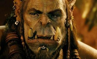 Warcraft: Film nebyl pro Blizzard prioritou | Fandíme filmu