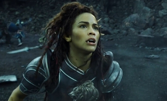Warcraft: První střet: Další rytmický spot a nový plakát | Fandíme filmu