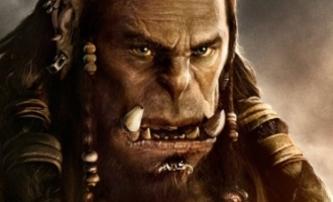 Warcraft: Nové plakáty a fotky kostýmů a rekvizit | Fandíme filmu
