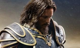 Warcraft: Trailer z Comic Conu unikl online | Fandíme filmu