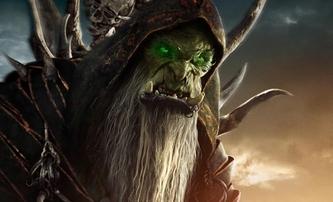 Warcraft: Jak se točilo, klipy a další videa z Blu-ray | Fandíme filmu
