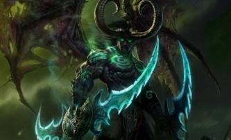 Warcraft: Jak z něj udělat dobrý film? | Fandíme filmu