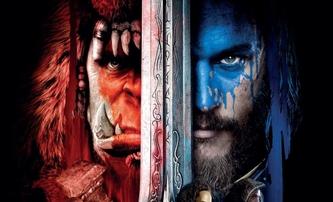 Warcraft: Zúčastněte se největšího promítání v kostýmech | Fandíme filmu