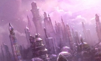 Warcraft: Co všechno už víme | Fandíme filmu