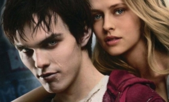 Warm Bodies: Shakespeare, Stmívání a zombies | Fandíme filmu