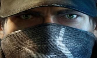 Ubisoft zadaptuje Watch Dogs, Far Cry a Rabbids | Fandíme filmu