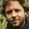 Russell Crowe | Fandíme filmu