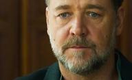 Cesta naděje: Russell Crowe režíruje | Fandíme filmu