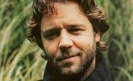Water Diviner: Russell Crowe bude režírovat   Fandíme filmu
