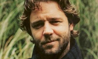 Water Diviner: Russell Crowe bude režírovat | Fandíme filmu