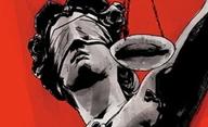 West of Memphis: Peter Jackson vyšetřuje vraždu | Fandíme filmu
