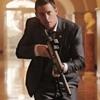Channing Tatum | Fandíme filmu