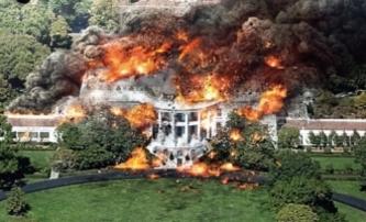 Útok na Bílý dům: Klipy a featuretty | Fandíme filmu