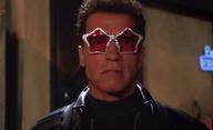 Why We're Killing Gunther: Arnold natočí akční komedii   Fandíme filmu
