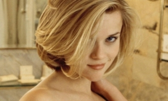 Wild: Reese Witherspoon hledá v divočině sebe sama | Fandíme filmu