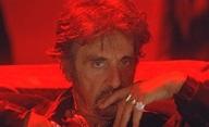 Wilde Salome: Al Pacino režíruje | Fandíme filmu