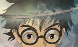 The Wind Rises: Miyzakiho poslední film | Fandíme filmu