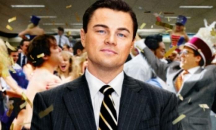 Recenze: Vlk z Wall Street | Fandíme filmu