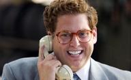 Jonah Hill hrál ve Vlkovi z Wall Street skoro zadarmo | Fandíme filmu