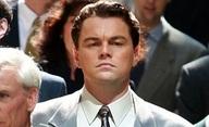 The Wolf of Wallstreet: DiCaprio na prvních fotkách | Fandíme filmu