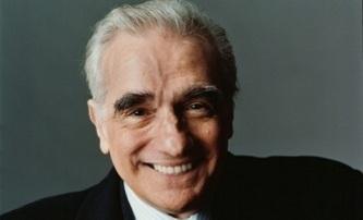 Martin Scorsese se upsal digitální kinematografii | Fandíme filmu