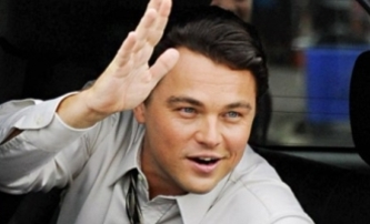 The Wolf of Wall Street: Elektrizující trailer | Fandíme filmu