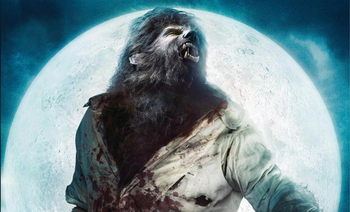 Mumie, Wolf Man a Frankensteinova nevěsta postupují vpřed | Fandíme filmu