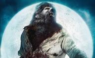 Guillermo del Toro dohlédne na western s vlkodlaky | Fandíme filmu