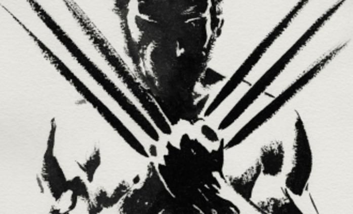 The Wolverine: Na co se můžete těšit na DVD/Blu-ray   Fandíme filmu