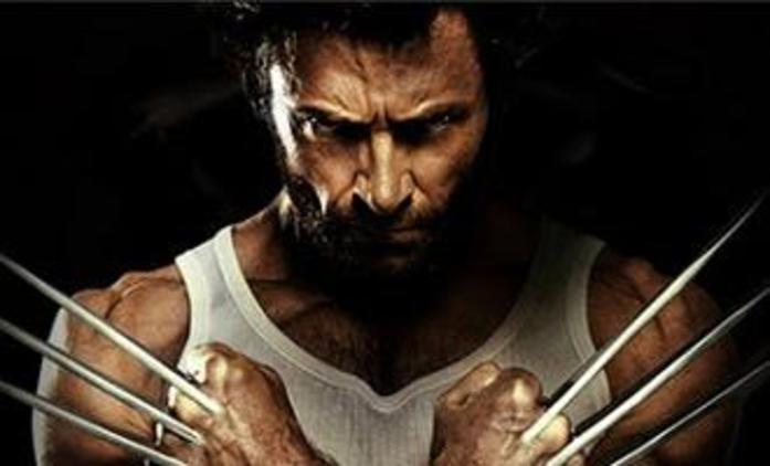 The Wolverine: Kolik ve filmu zůstane z Aronofského?   Fandíme filmu