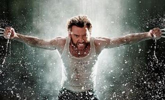 The Wolverine: Režisér slibuje restart | Fandíme filmu