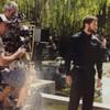 The Wolverine: Hugh Jackman a jeho ženy   Fandíme filmu