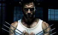 The Wolverine: Kde režisér Mangold hledal inspiraci   Fandíme filmu