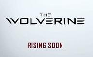 The Wolverine se seznámí s atomovou pumou | Fandíme filmu