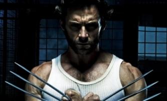 The Wolverine: Kde režisér Mangold hledal inspiraci | Fandíme filmu