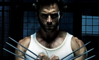 Wolverine 3 našel scenáristu | Fandíme filmu