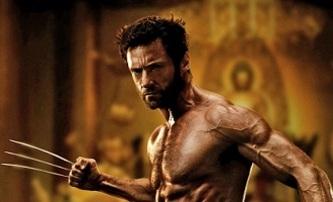 The Wolverine: Teaser na teaser je venku | Fandíme filmu