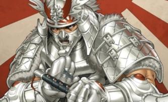 The Wolverine: Další pohled na záporáka Silver Samuraie | Fandíme filmu