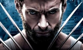 Hugh Jackman: Wolverinem až do smrti | Fandíme filmu