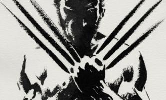 The Wolverine: Na co se můžete těšit na DVD/Blu-ray | Fandíme filmu