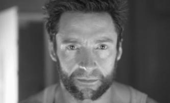 Wolverine: Jackman už zase naznačuje, že skončí | Fandíme filmu