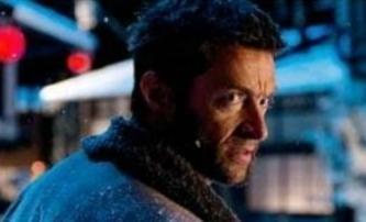 The Wolverine: Dostaneme nakonec eRko? | Fandíme filmu